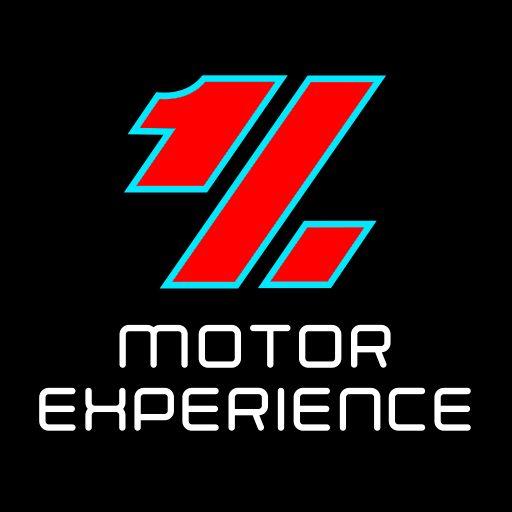 UNOPORCIENTO Motor Experience