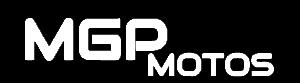 mgp-png2